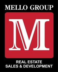 Logo-Mello