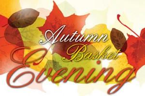 autumnbasketeve2